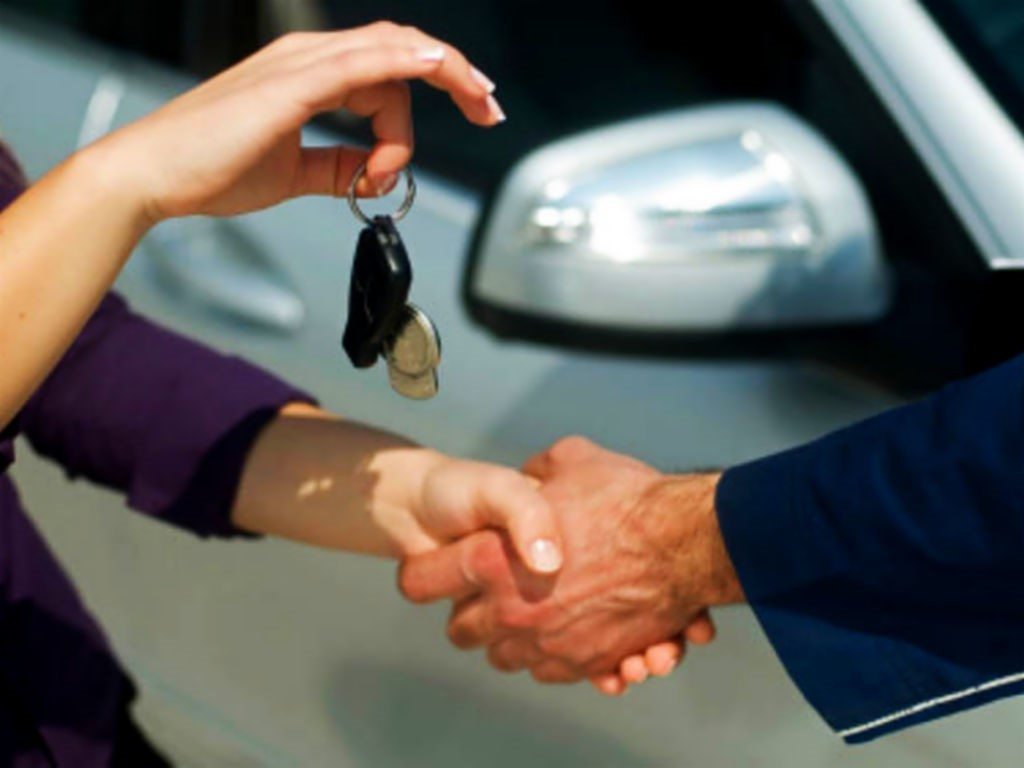 Some Beneficial Facts About Rental Cars Aircomtravels