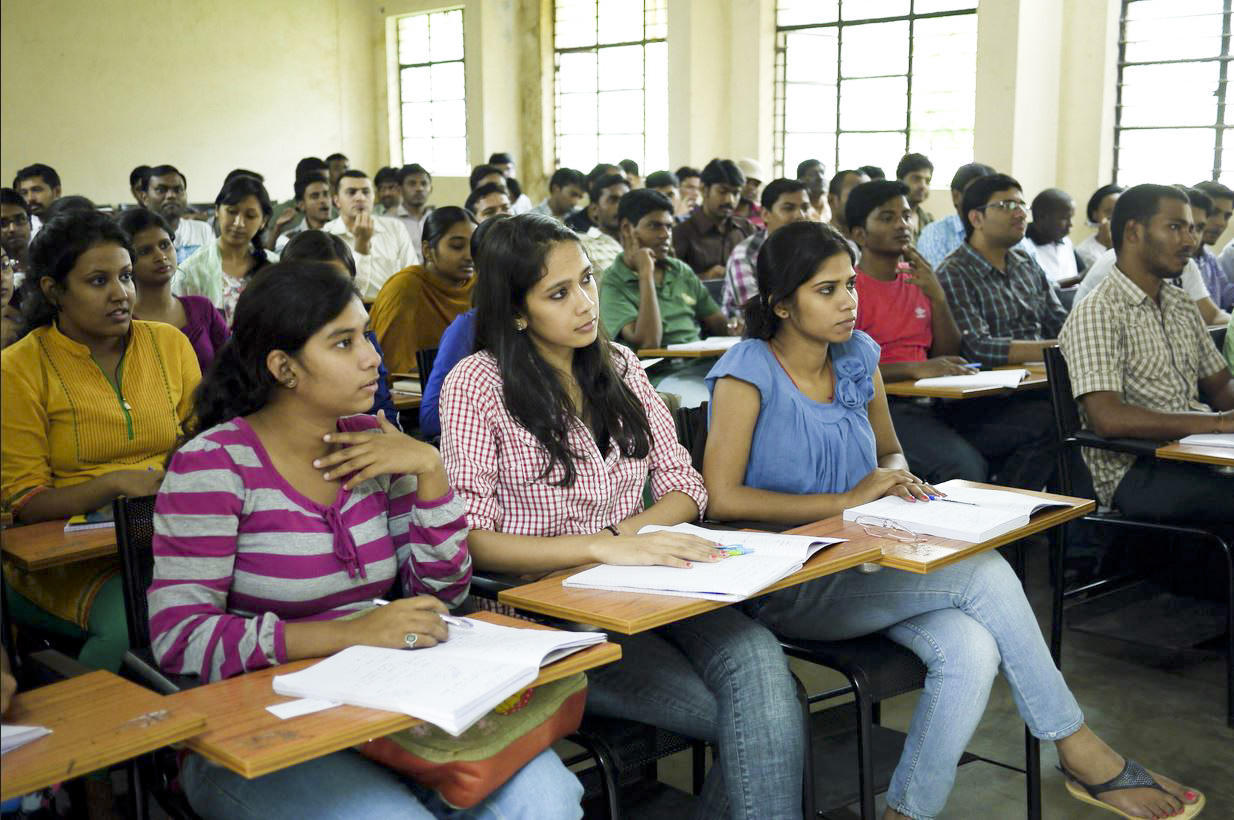 Junior Colleges &Technical Institutes