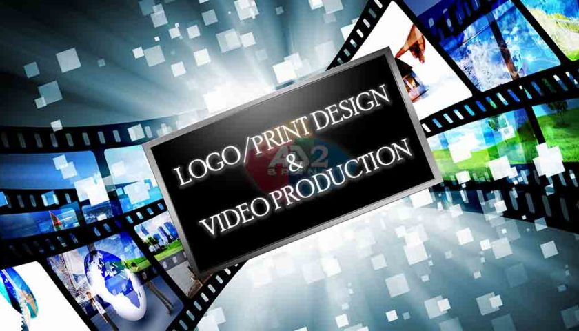 Advertising Designs & Production