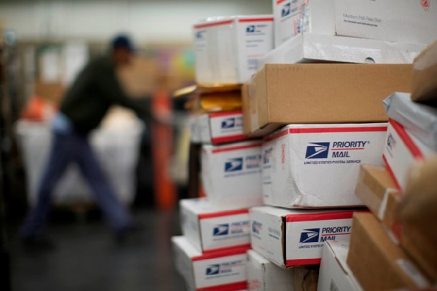 Shipping, Packaging & Postal Services