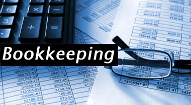 Bookkeeping Systems & Services
