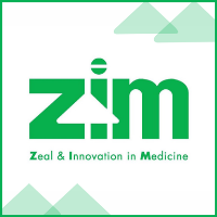 ZIM Laboratories Limited