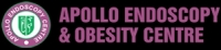 Apollo Obesity Center