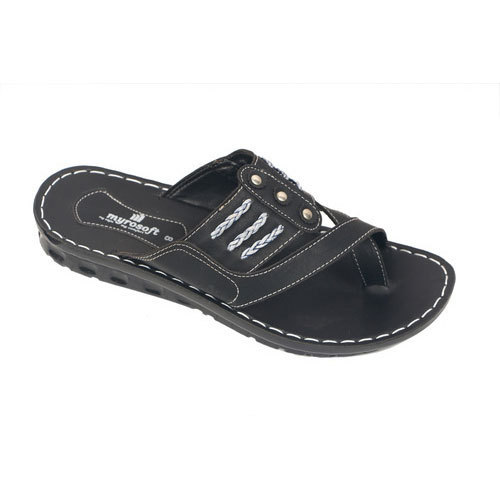 Men Regular Wear Slipper